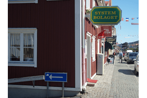brahegatan41