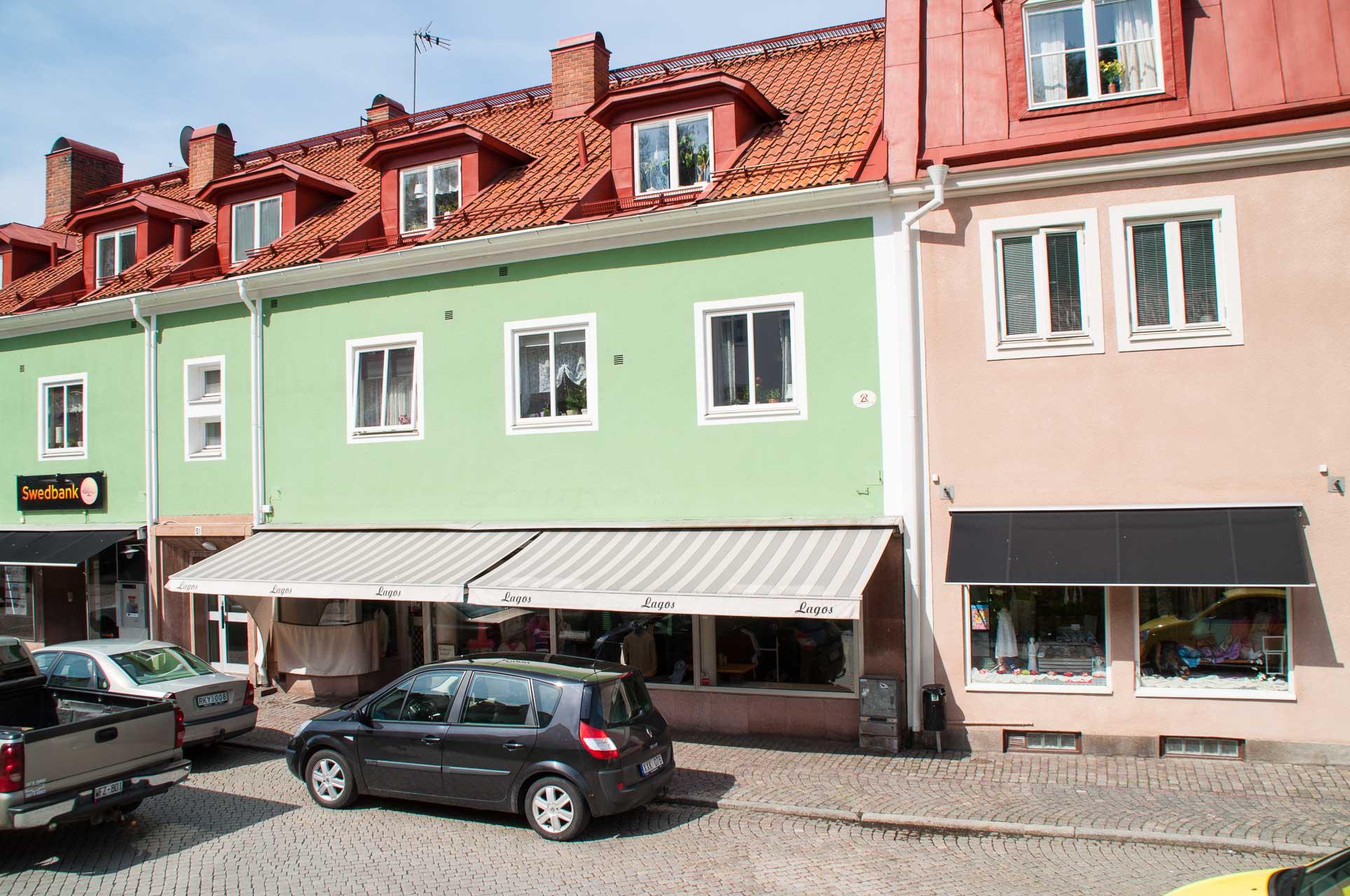 Brahegatan-0016