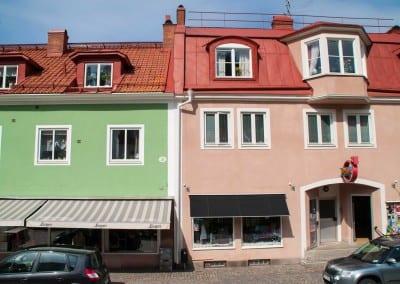 Brahegatan-0017