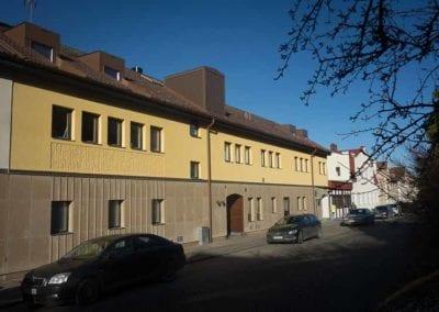 Brahegatan83 (1)