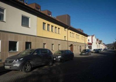 Brahegatan83 (2)
