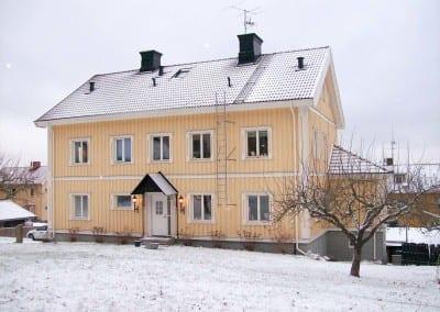 Jönköpingsvägen 1, Gränna